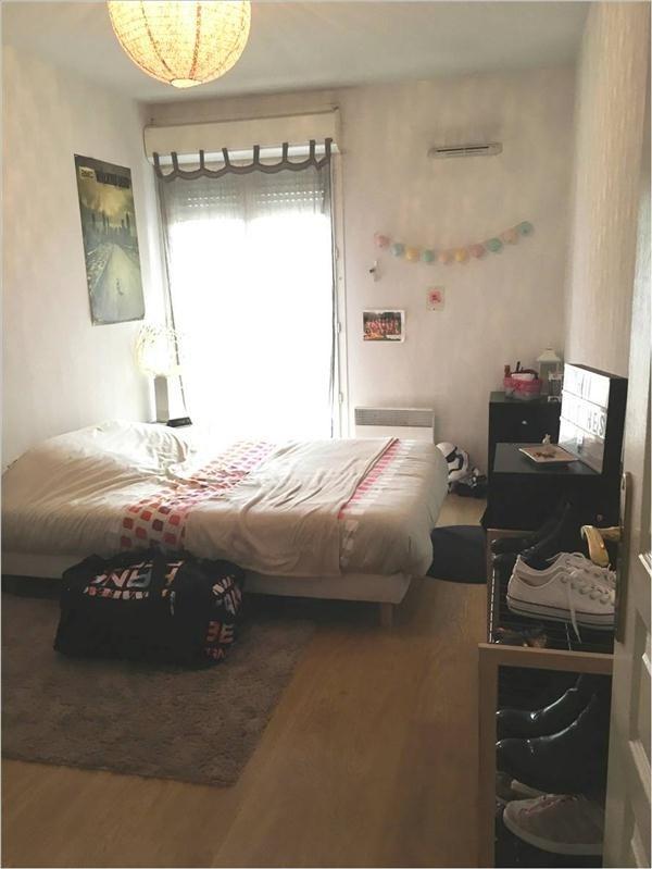 Rental apartment Pau 700€ CC - Picture 2