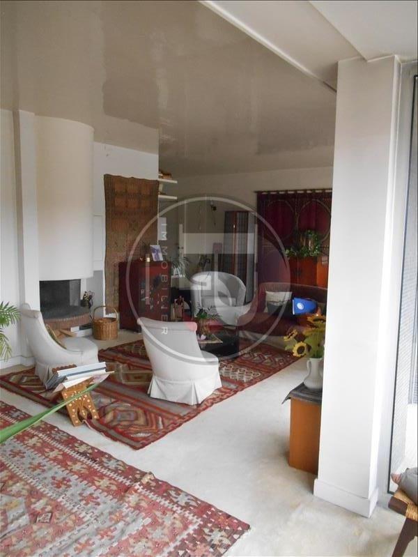 Vente appartement Le pecq 579000€ - Photo 3