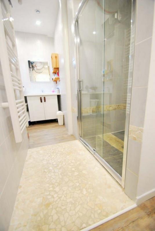 Verkoop  appartement Bezons 289000€ - Foto 9