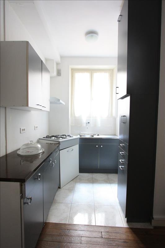 出租 公寓 Paris 15ème 790€ CC - 照片 2
