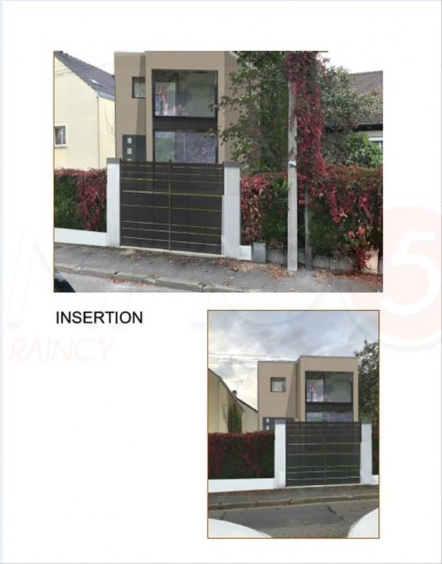 Sale house / villa Villemomble 189000€ - Picture 3