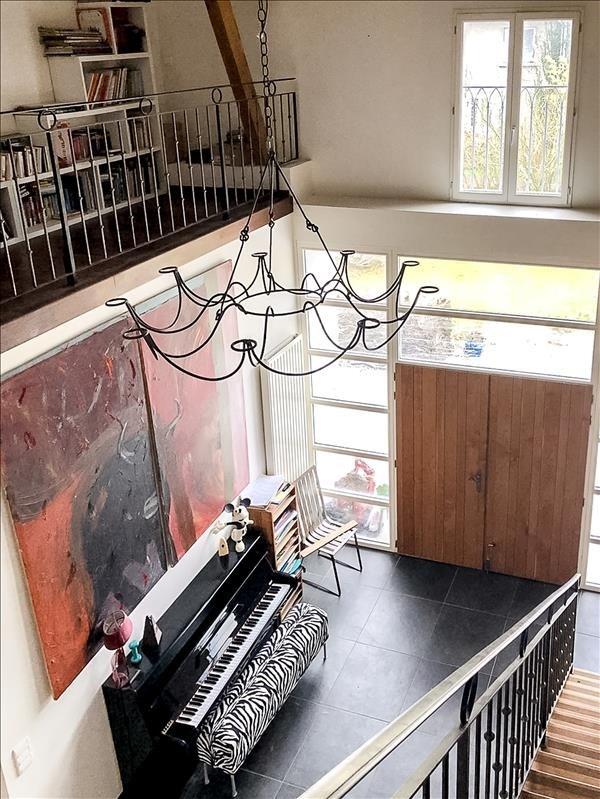 Vente maison / villa Pau 450000€ - Photo 4