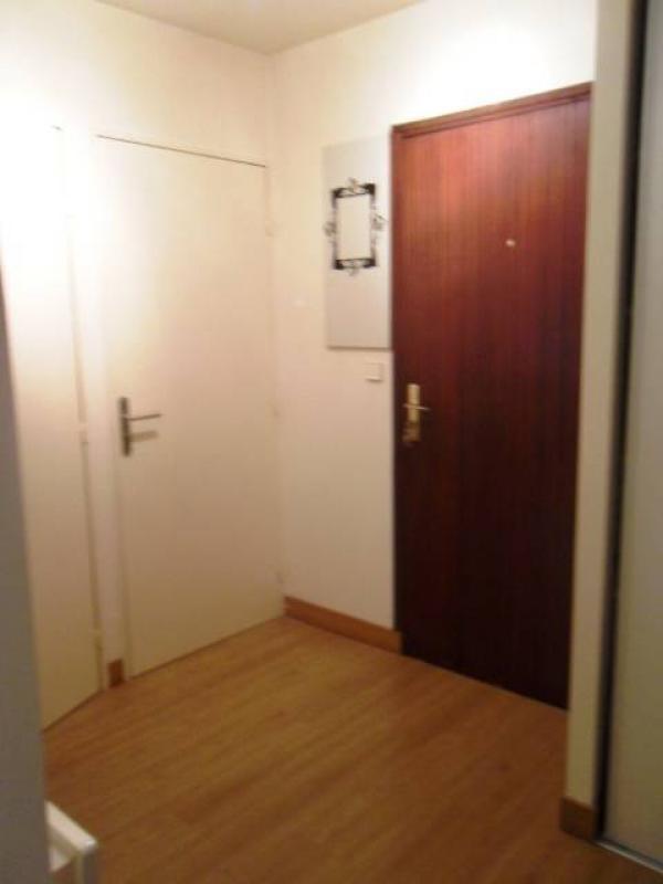 Rental apartment Fleurines 620€ CC - Picture 4