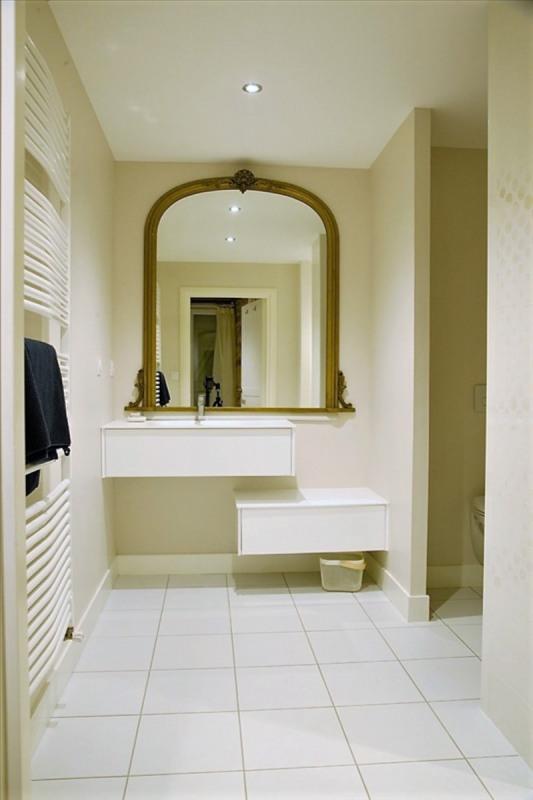 Vente maison / villa Gaillac 299000€ - Photo 8
