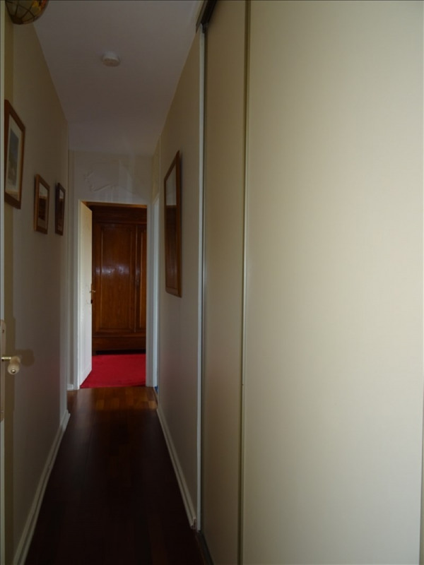 Vente appartement Marly le roi 199000€ - Photo 9