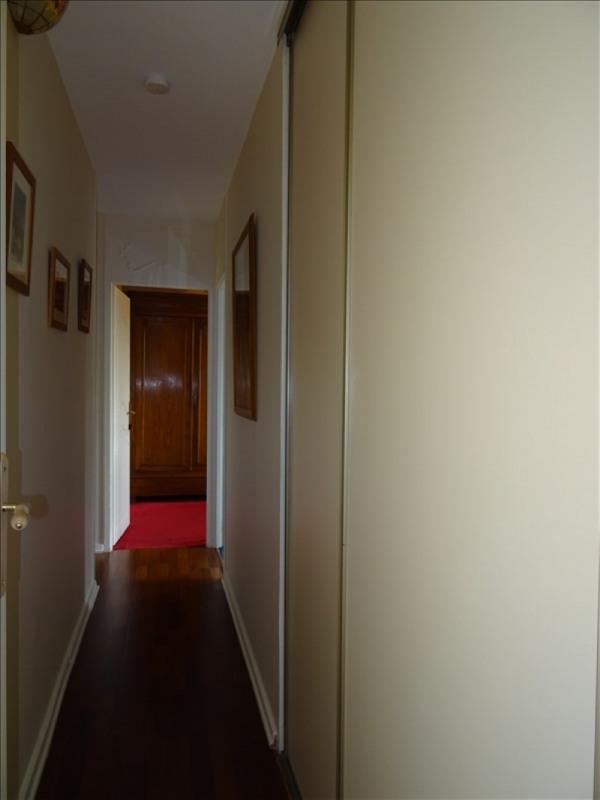 Vendita appartamento Marly le roi 199000€ - Fotografia 9