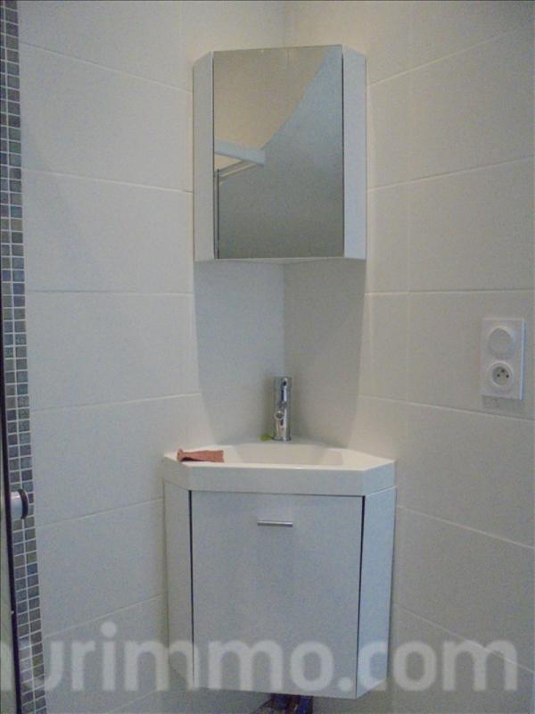 Sale house / villa Clermont l herault 235000€ - Picture 7