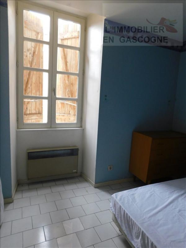 Locação apartamento Auch 320€ CC - Fotografia 5