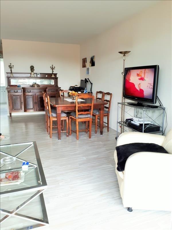 Vente appartement Hendaye 175000€ - Photo 2