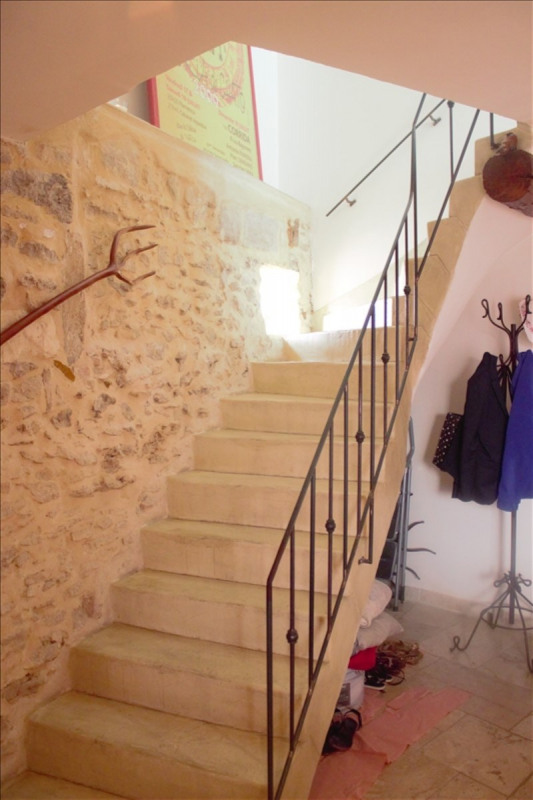 Vente maison / villa Chateaurenard 181000€ - Photo 4