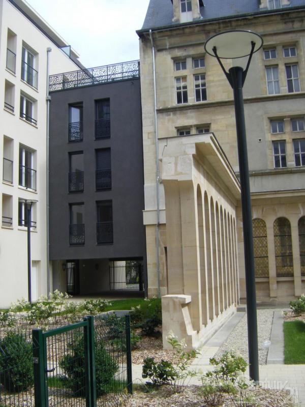出租 公寓 Caen 817,78€ CC - 照片 2