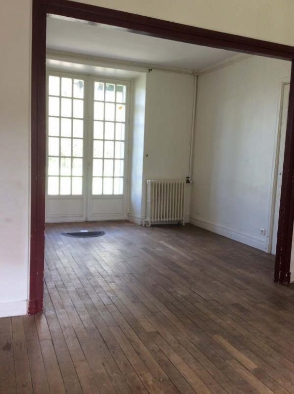 Sale house / villa Le chatelet en brie 242000€ - Picture 8