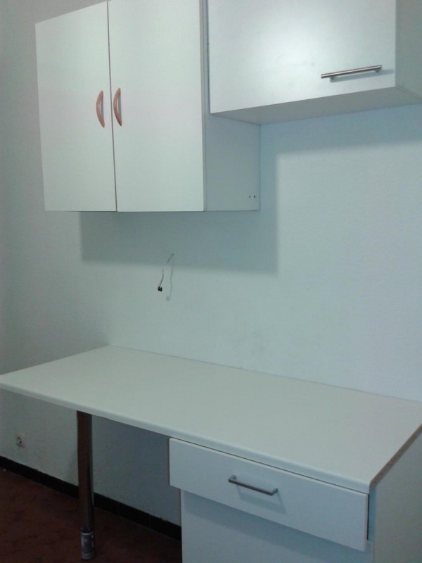 Location appartement Chambery 975€ CC - Photo 7