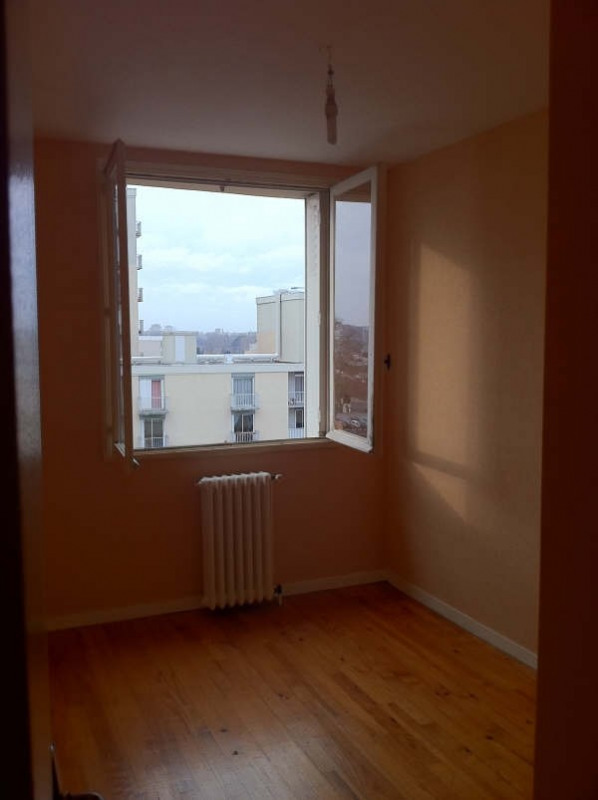 Rental apartment Toulouse 755€ CC - Picture 10