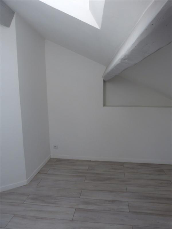Vente appartement Toulon 90000€ - Photo 3