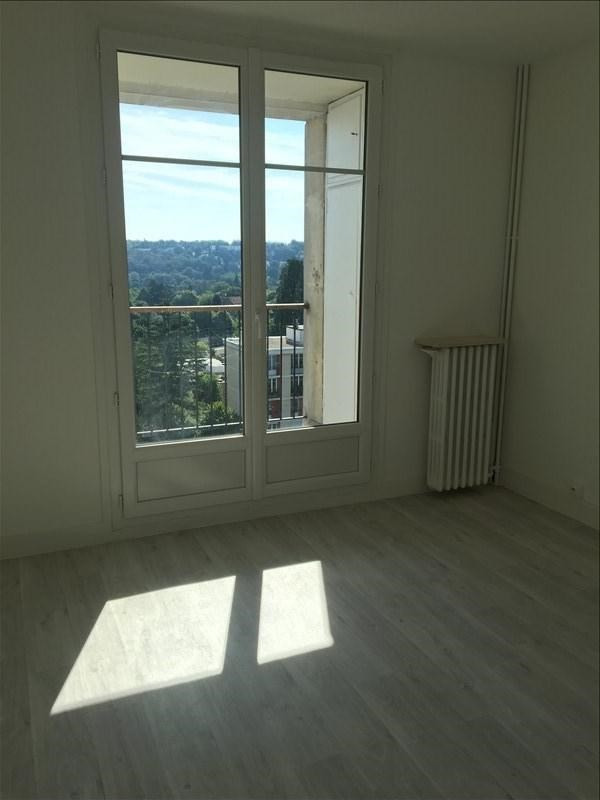 Location appartement Bougival 1 450€ CC - Photo 5