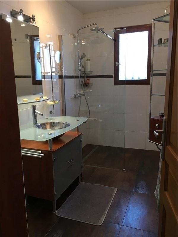 Vente maison / villa Martignas sur jalle 499900€ - Photo 7