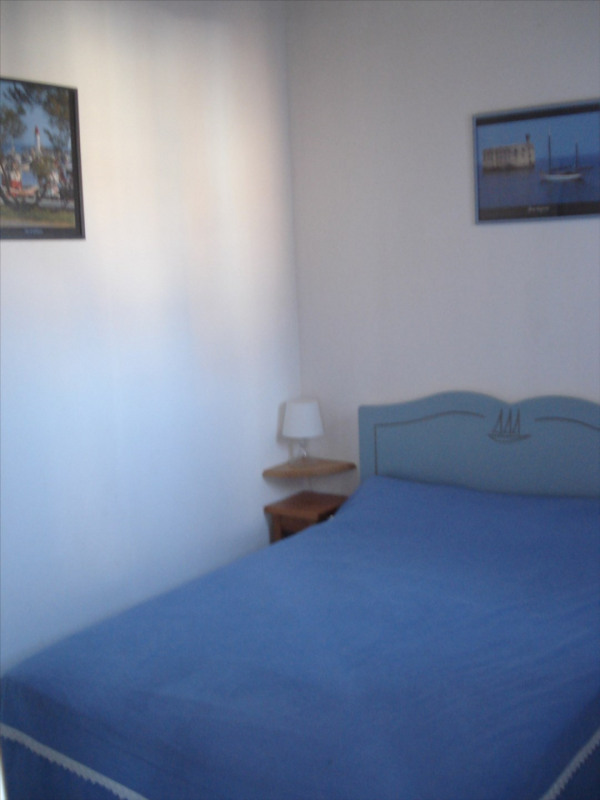 Sale apartment Dolus 95 400€ - Picture 3