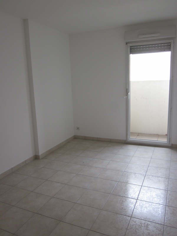 Vente appartement Carpentras 191 000€ - Photo 5