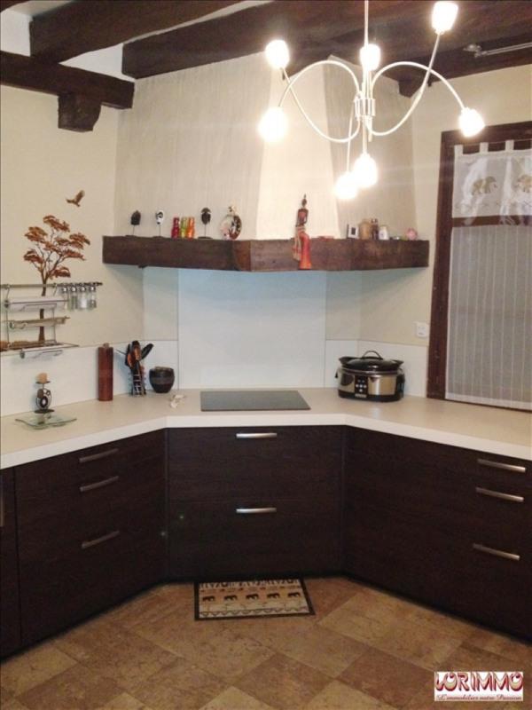 Sale house / villa Videlles 790000€ - Picture 5