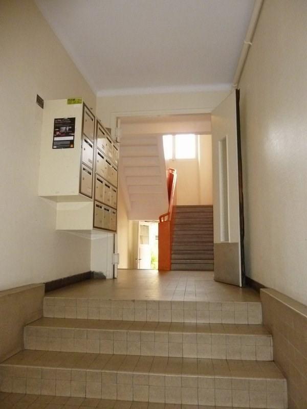 Location appartement Caen 593€ CC - Photo 9