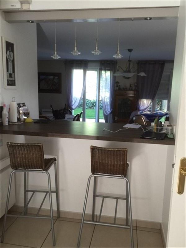 Vente maison / villa Wissous 625000€ - Photo 5