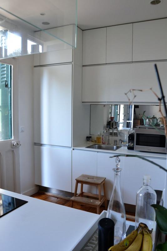 Location maison / villa Colombes 2500€ CC - Photo 6