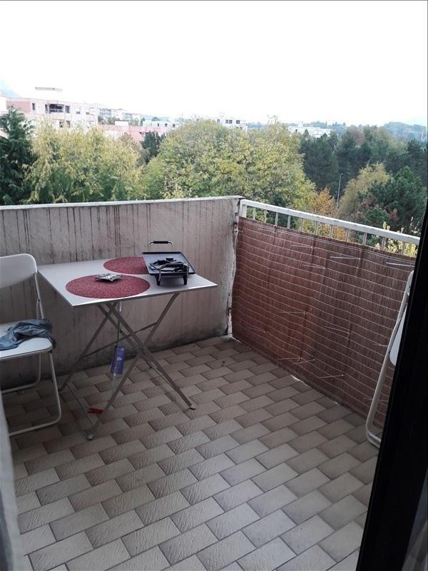 Location appartement La ravoire 902€ CC - Photo 3