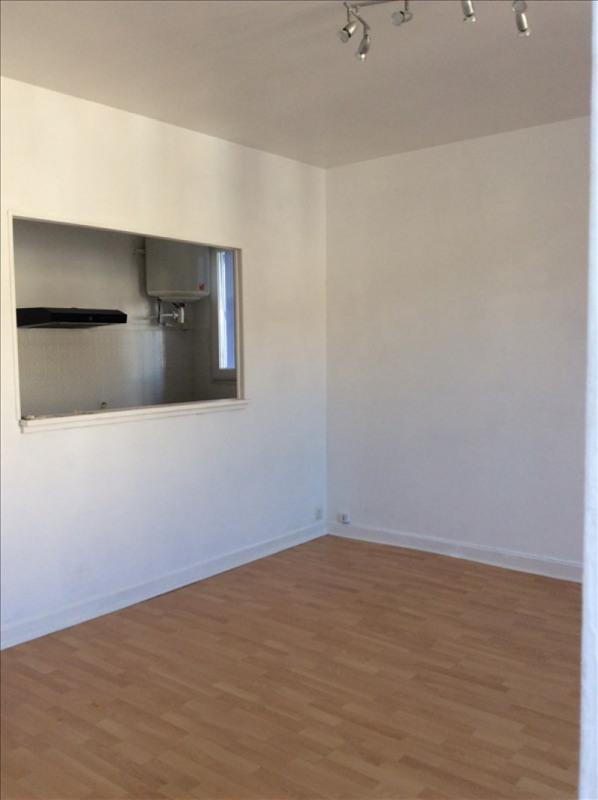 Location appartement Albi 370€ CC - Photo 1
