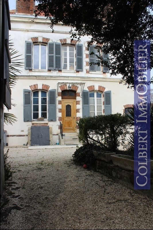 Vente maison / villa Fleury la vallee 199 900€ - Photo 20