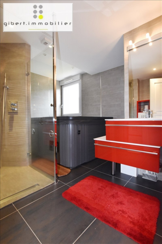 Vente appartement Le puy en velay 449000€ - Photo 9