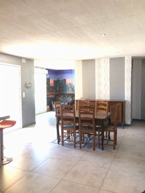 Vente maison / villa Cuisery 10 minutes 125 000€ - Photo 3