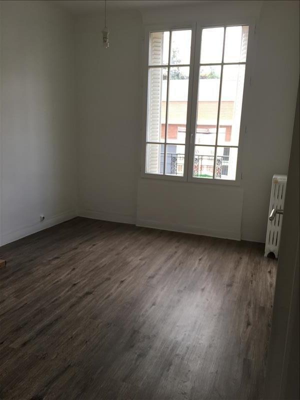 Affitto appartamento Courbevoie 910€ CC - Fotografia 2