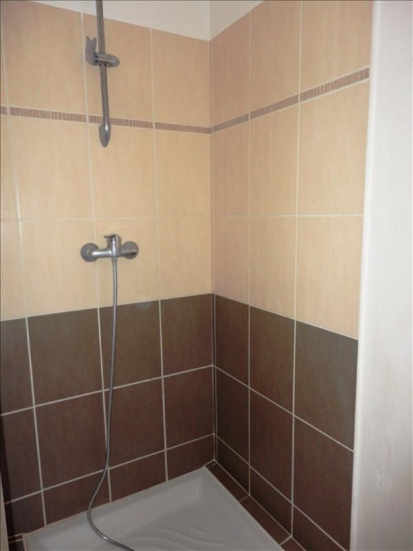 Rental apartment Seyne sur mer 661€ CC - Picture 7