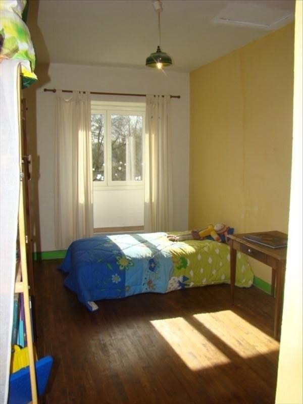 Vente maison / villa Mussidan 136800€ - Photo 7