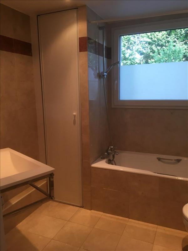 Location appartement Boulogne billancourt 762€ CC - Photo 5