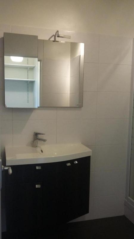 Location appartement Villeurbanne 572€ CC - Photo 5