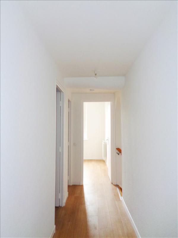 Rental apartment Toulon 620€ CC - Picture 8
