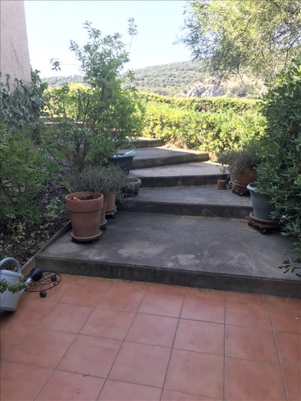 Sale house / villa Le boulou 299 500€ - Picture 8