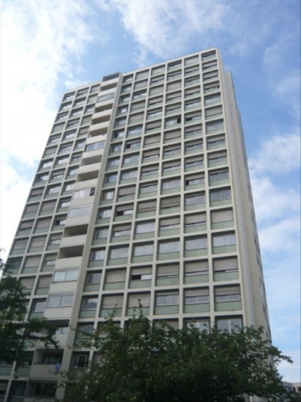 Vente appartement Colombes 177000€ - Photo 1