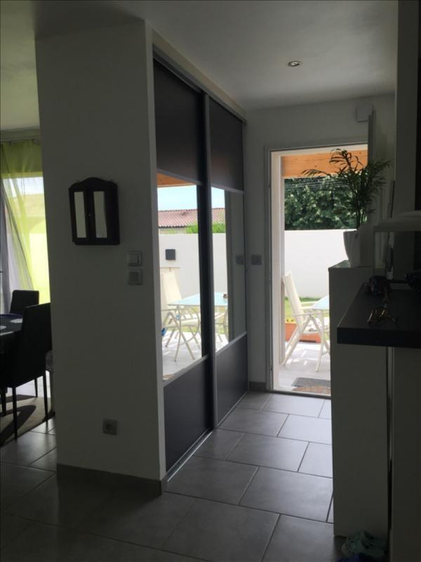Location maison / villa Castelnau d estretefonds 1050€ CC - Photo 4