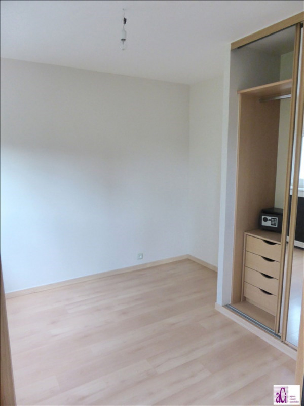 Location appartement Chevilly larue 800€ CC - Photo 4