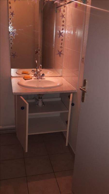 Rental apartment Les abymes 430€ CC - Picture 5