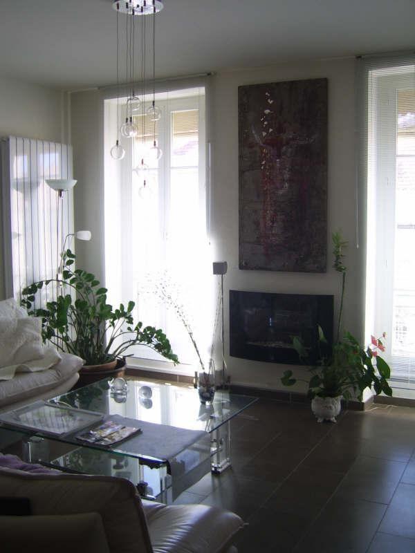 Vente appartement Nimes 352000€ - Photo 3