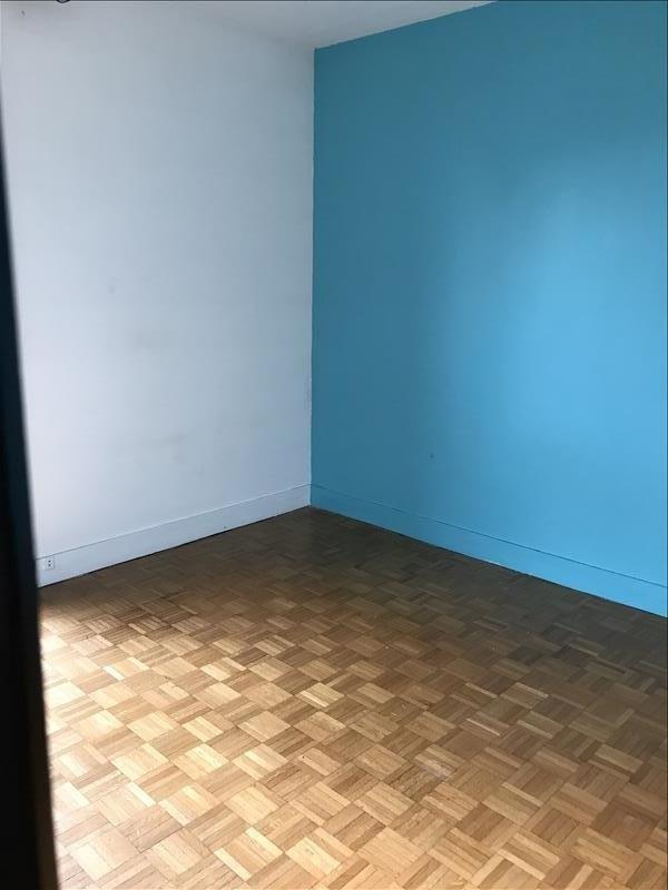 Location appartement Ste genevieve des bois 930€ CC - Photo 7