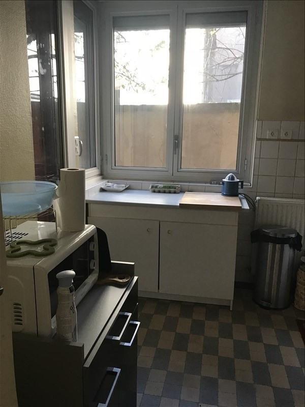Location appartement Toulouse 552€ CC - Photo 5