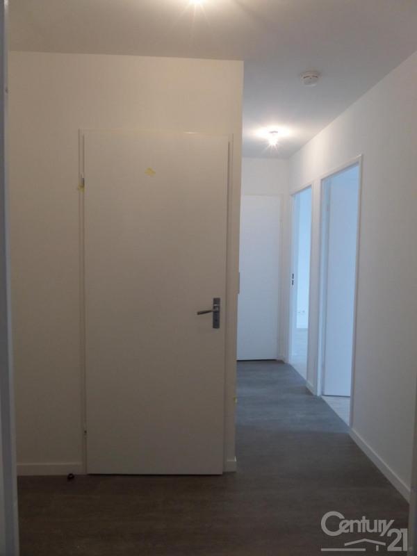 Affitto appartamento Blainville sur orne 605€ CC - Fotografia 4