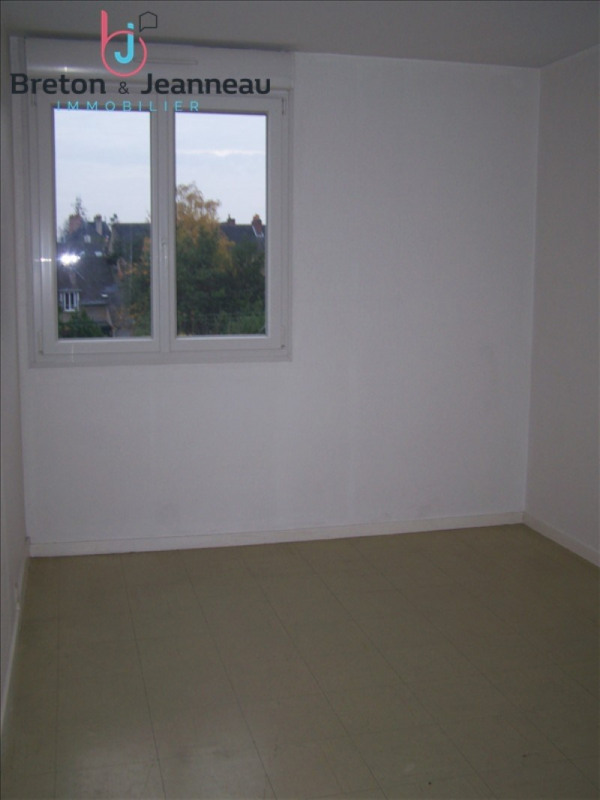 Location appartement Laval 620€ CC - Photo 4