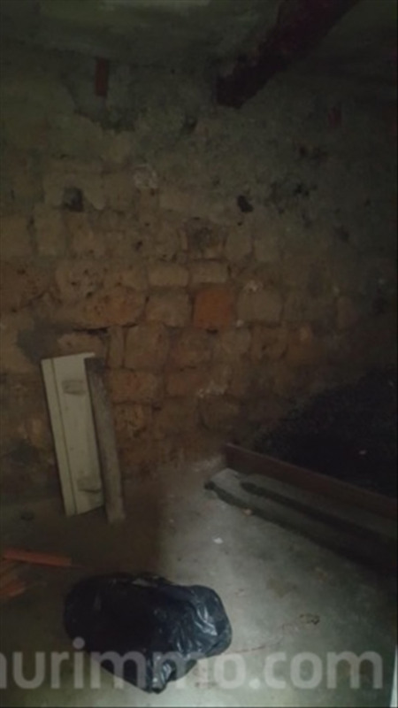 Location appartement Lodeve 400€ CC - Photo 6