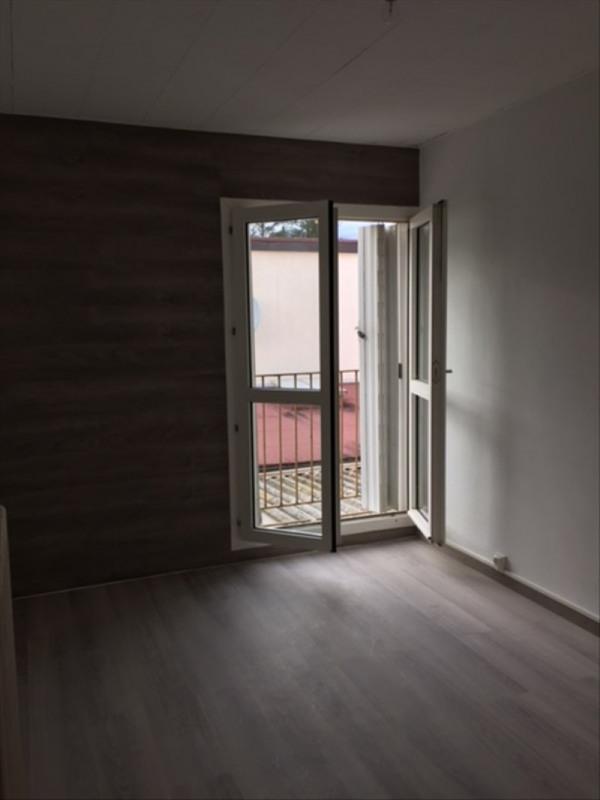 Vente maison / villa Mourenx 76000€ - Photo 2